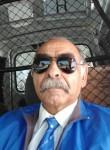 Tonio, 62  , Agia Paraskevi