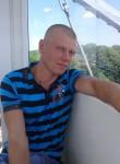 mikhail, 38  , Gomel