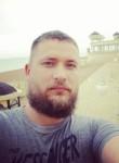 Дмитрий, 33 года, Кемерово