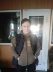 Serezha, 27  , Ulan-Ude