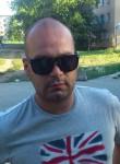 Denis, 38  , Chelyabinsk