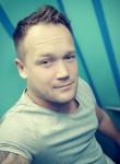 Konstantin, 35  , Taganrog