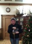 Vladimir, 53  , Luhansk