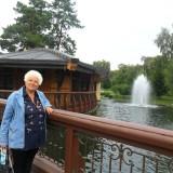 Lidiya, 63  , Shevchenkove (Kharkiv)