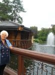 Lidiya, 64  , Shevchenkove (Kharkiv)