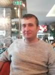 Sercan , 33, Akhisar