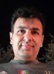 Arash, 41  , Rasht