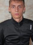 Xyligan, 26  , Irkutsk