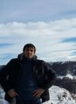 Ruslan, 18  , Khasavyurt