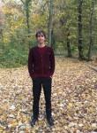 stelian, 36  , Chisinau