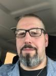 Andrew, 52  , Centereach