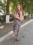 Yuliya, 37  , Odessa