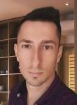 Дмитрий, 25 лет, Барнаул