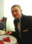 Artyem, 25  , Novosibirsk