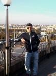 Andryushka, 29, Belgorod