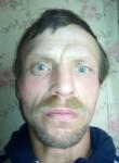 Slavik, 36, Daugavpils