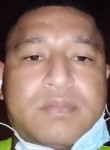 Erick, 35  , Quevedo