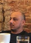 Mikhail, 40, Ryazan