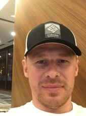 kirill, 42, Russia, Yaroslavl