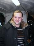 SCORPIONCHIK, 33, Moscow