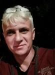 Zoltán, 45  , Satoraljaujhely