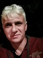 Zoltán, 45, Hungary, Satoraljaujhely