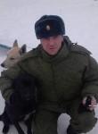 Vanya, 40, Smolensk
