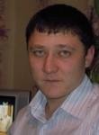 ruslan, 31  , Yermekeyevo