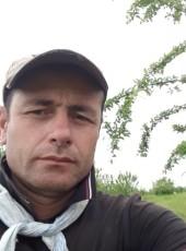 Krolik84, 35, Uzbekistan, Tashkent