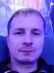 Vova, 37  , Zaporizhzhya