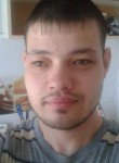 Ruslan, 25, Almaty