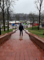 34412, 18, Belarus, Slutsk