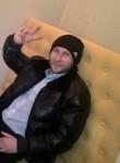 rustem , 36  , Nizhnekamsk