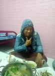 Phong, 35  , Ho Chi Minh City