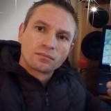 Svetlio, 35  , Poznan