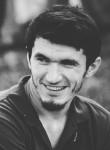 Magomed, 28, Sochi