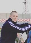 Anton, 25  , Novovorontsovka
