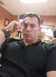 Nathan, 44  , Los Angeles