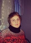 olga, 18  , Fryanovo