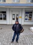 Aleksey, 45  , Tsjertkovo