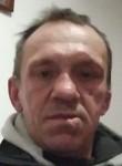 Vovv, 18  , Chernivtsi