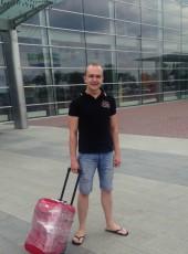 Ilya, 31, Russia, Verkhnyaya Salda
