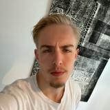 Leo, 21  , Munich