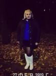Nastenka, 28  , Minsk