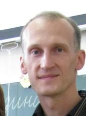 Dmitriy, 47, Ukraine, Kiev