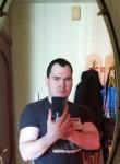 Artem, 32, Usinsk