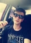 Matvey, 25  , Ufa