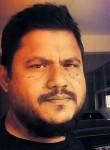 Musstak, 46  , Dhaka
