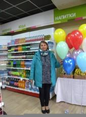 nadezhda, 43, Russia, Kirov (Kirov)