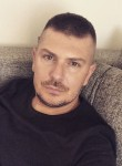Aleksandr, 45, Moscow